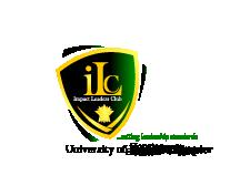 ILC-Houston