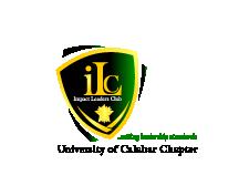 ILC-Calabar