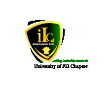 ILC-UniPort